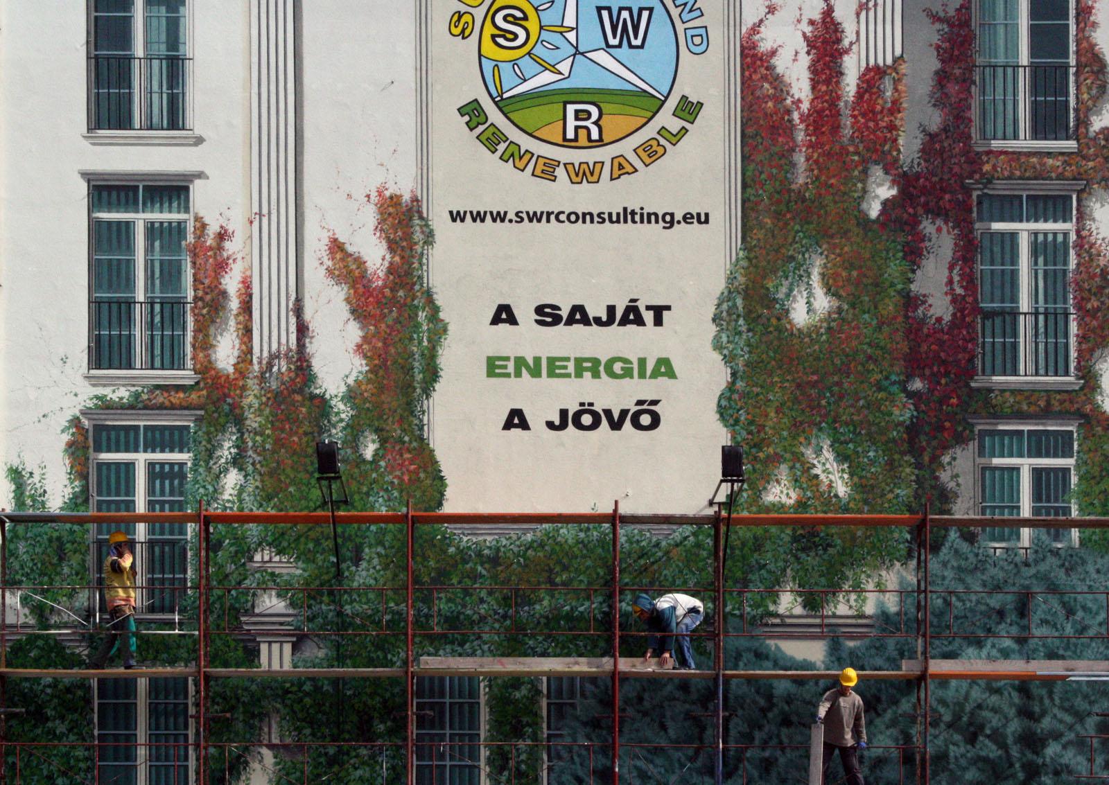 neopaint works - dekorációs falfestés - graffiti - képfestés - díszítő festés (7)