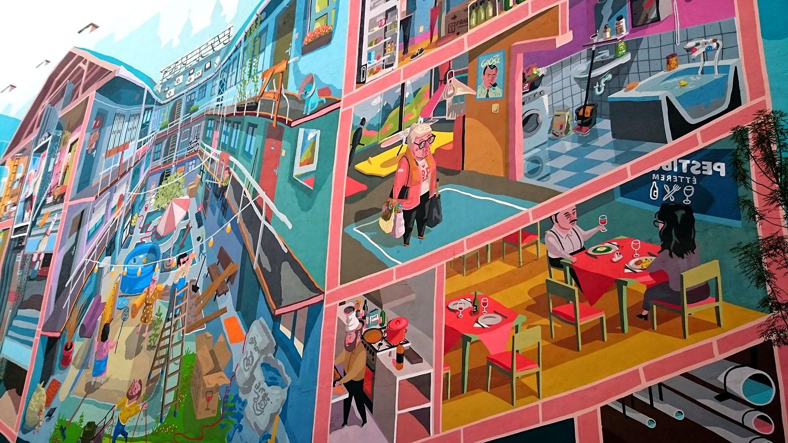 neopaint works - tűzfalfestés - falfestmény - dekorációs festés - graffiti (17)