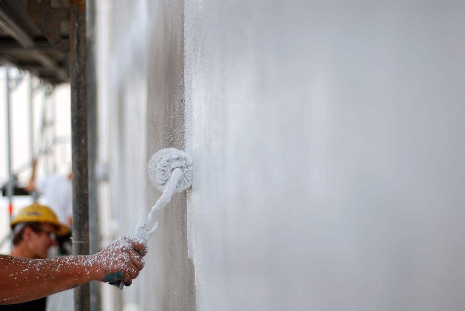 neopaint works - tűzfalfestés - falfestmény - dekorációs festés - graffiti (23)
