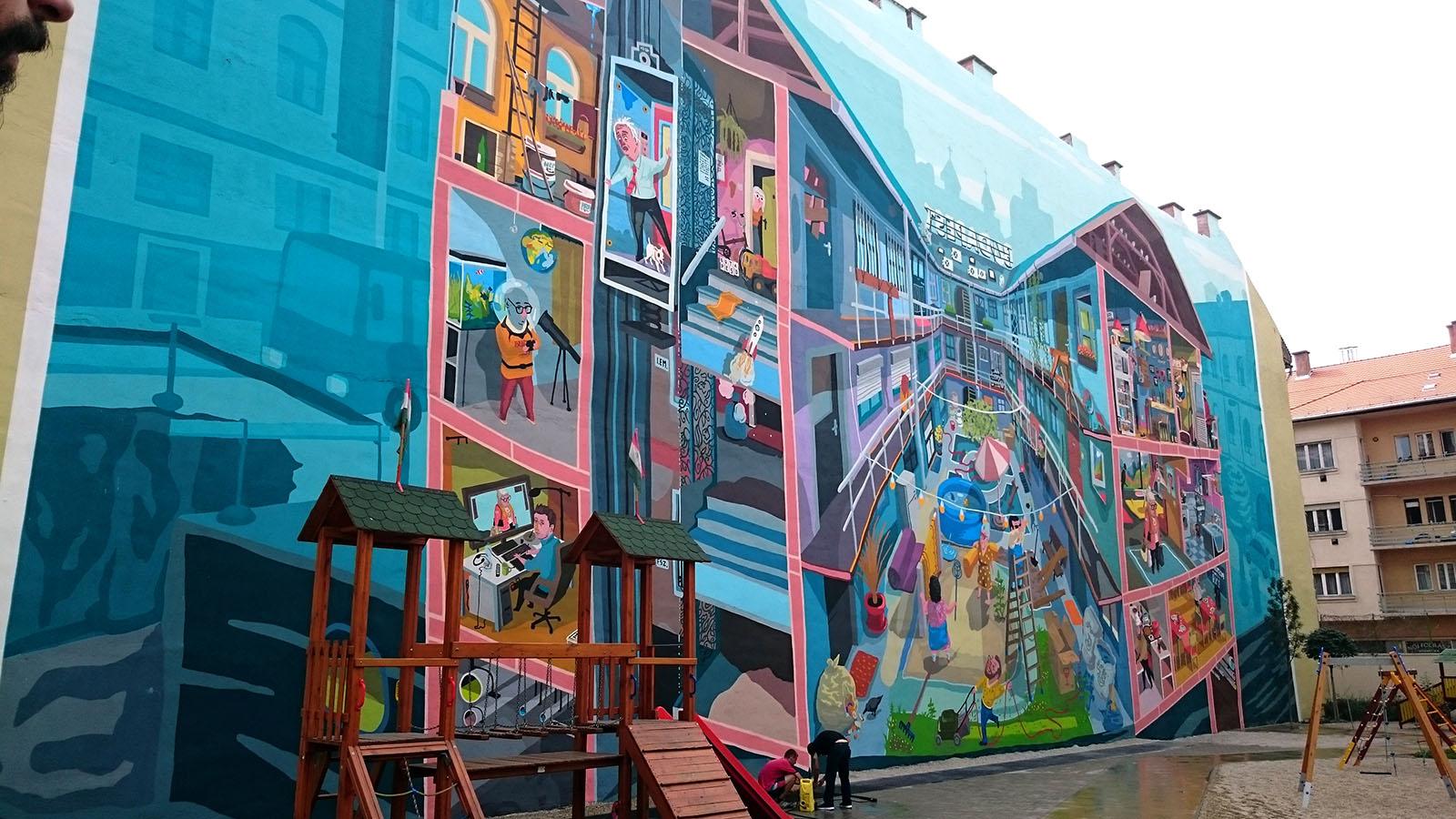 neopaint works - tűzfalfestés - falfestmény - dekorációs festés - graffiti (26)