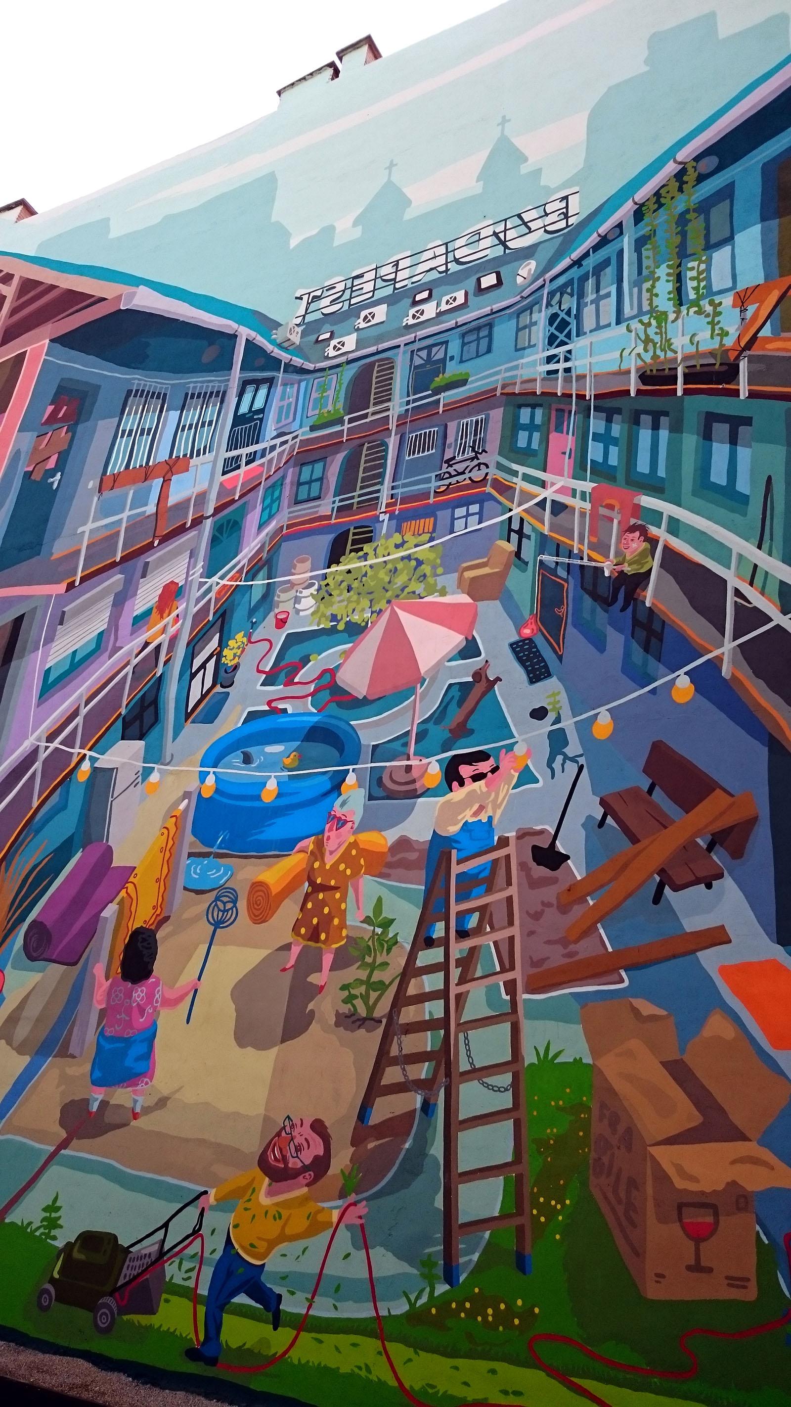 neopaint works - tűzfalfestés - falfestmény - dekorációs festés - graffiti (27)