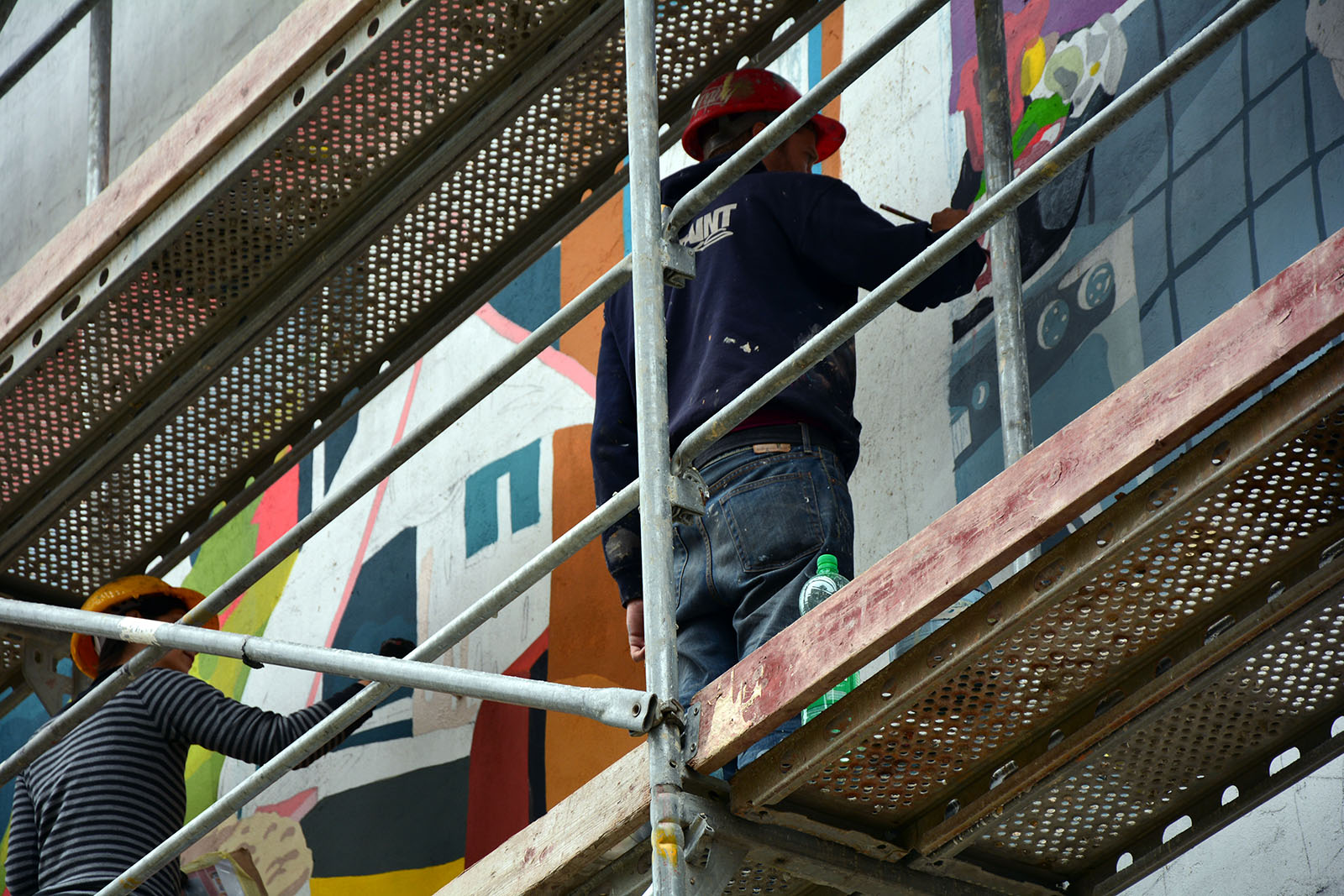 neopaint works - tűzfalfestés - falfestmény - dekorációs festés - graffiti (31)