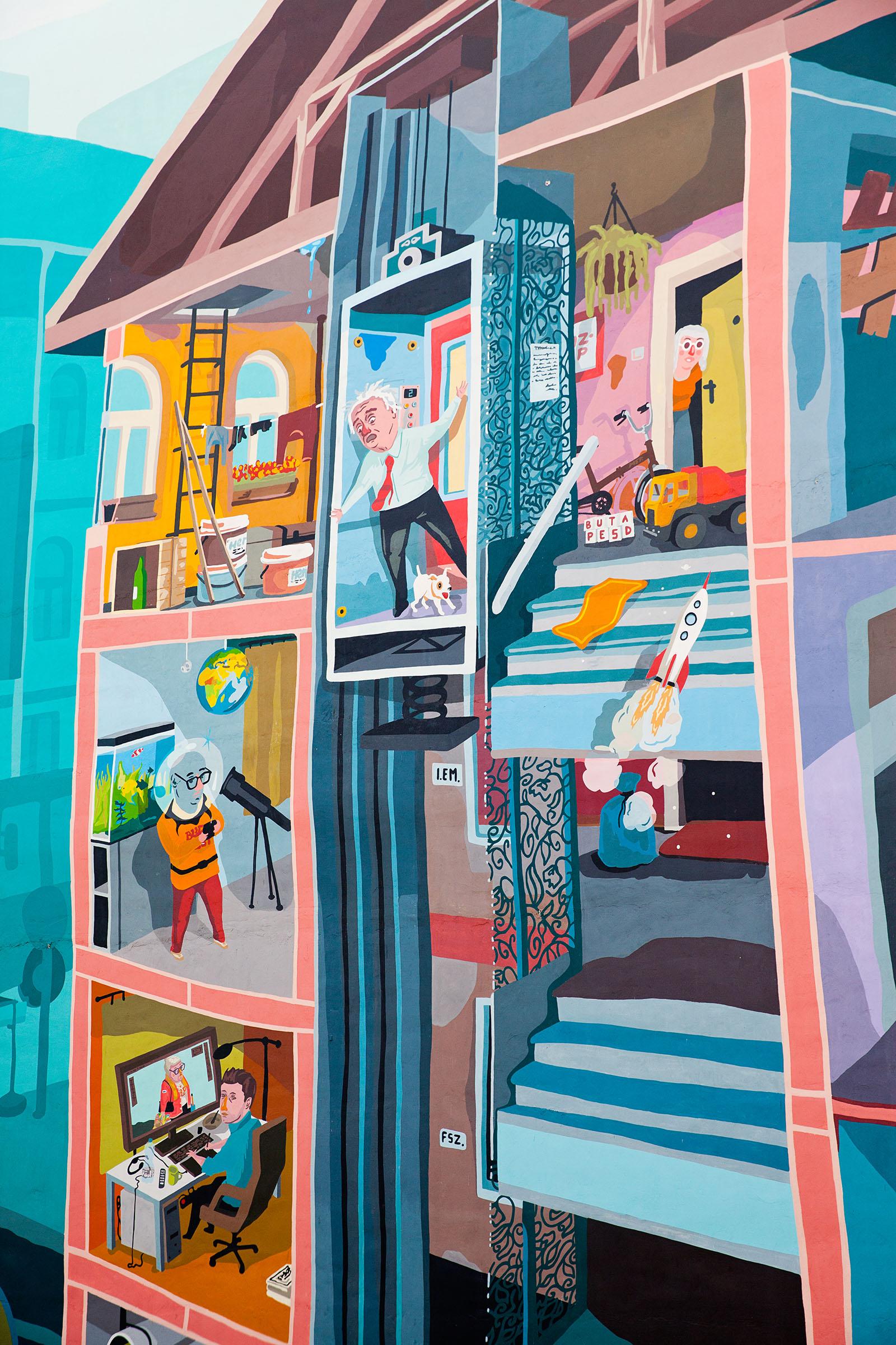 neopaint works - tűzfalfestés - falfestmény - dekorációs festés - graffiti (12)