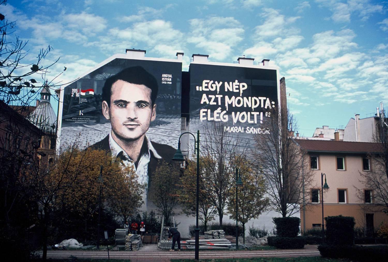 1956 - Angyal István - Neopaint