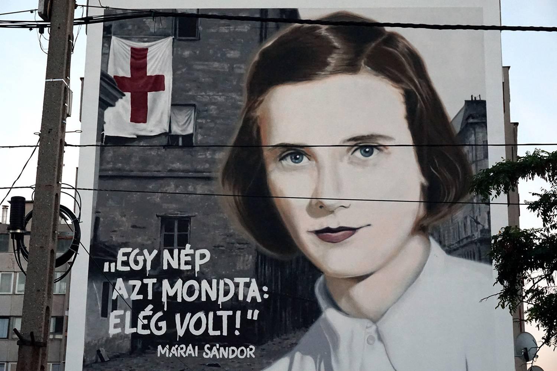 1956 - Tóth Ilona - Neopaint Works
