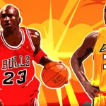 NBA - dekorfestés, neopaint works
