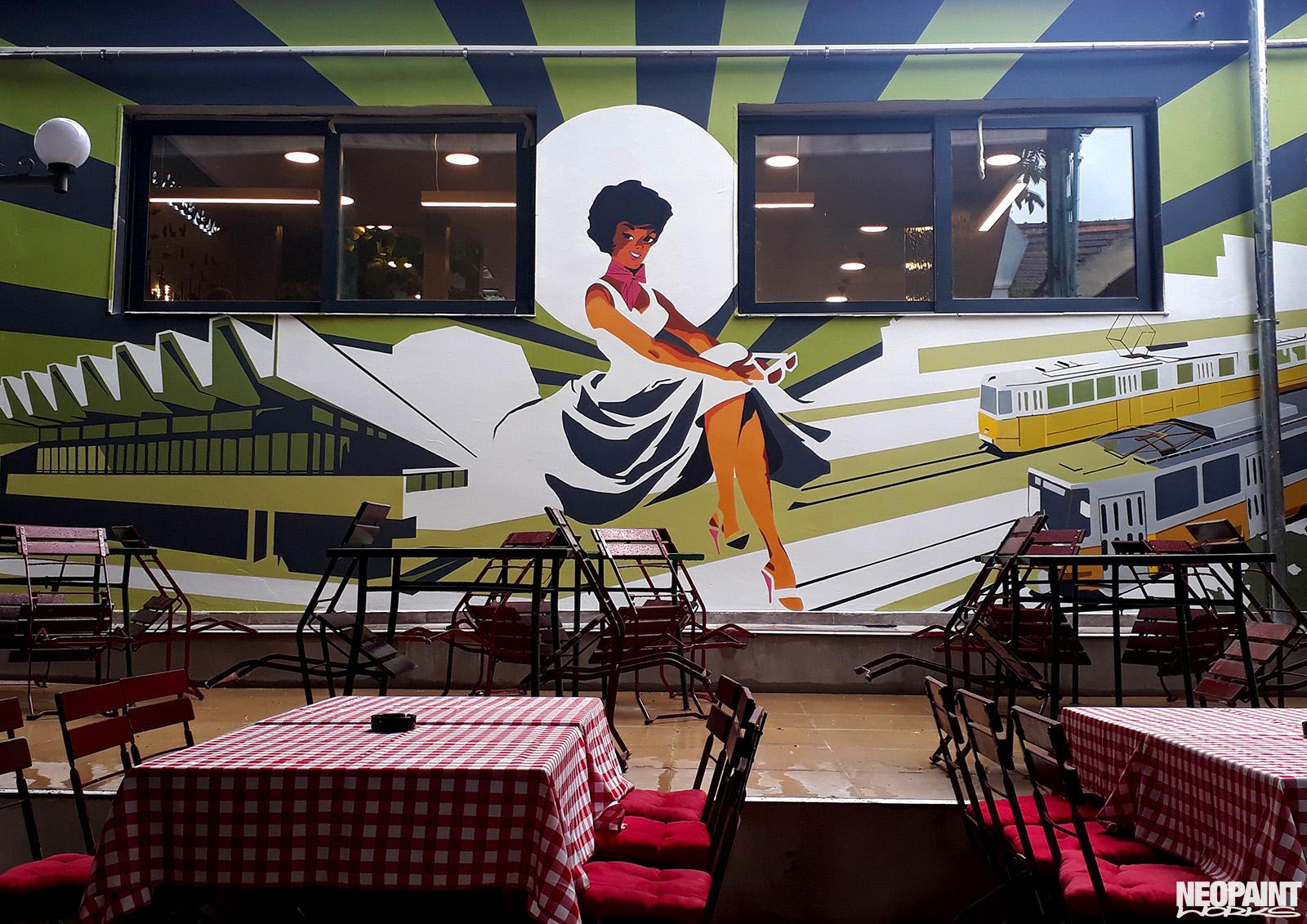 dekorációs-falfestés-il-treno-dekor-neopaint