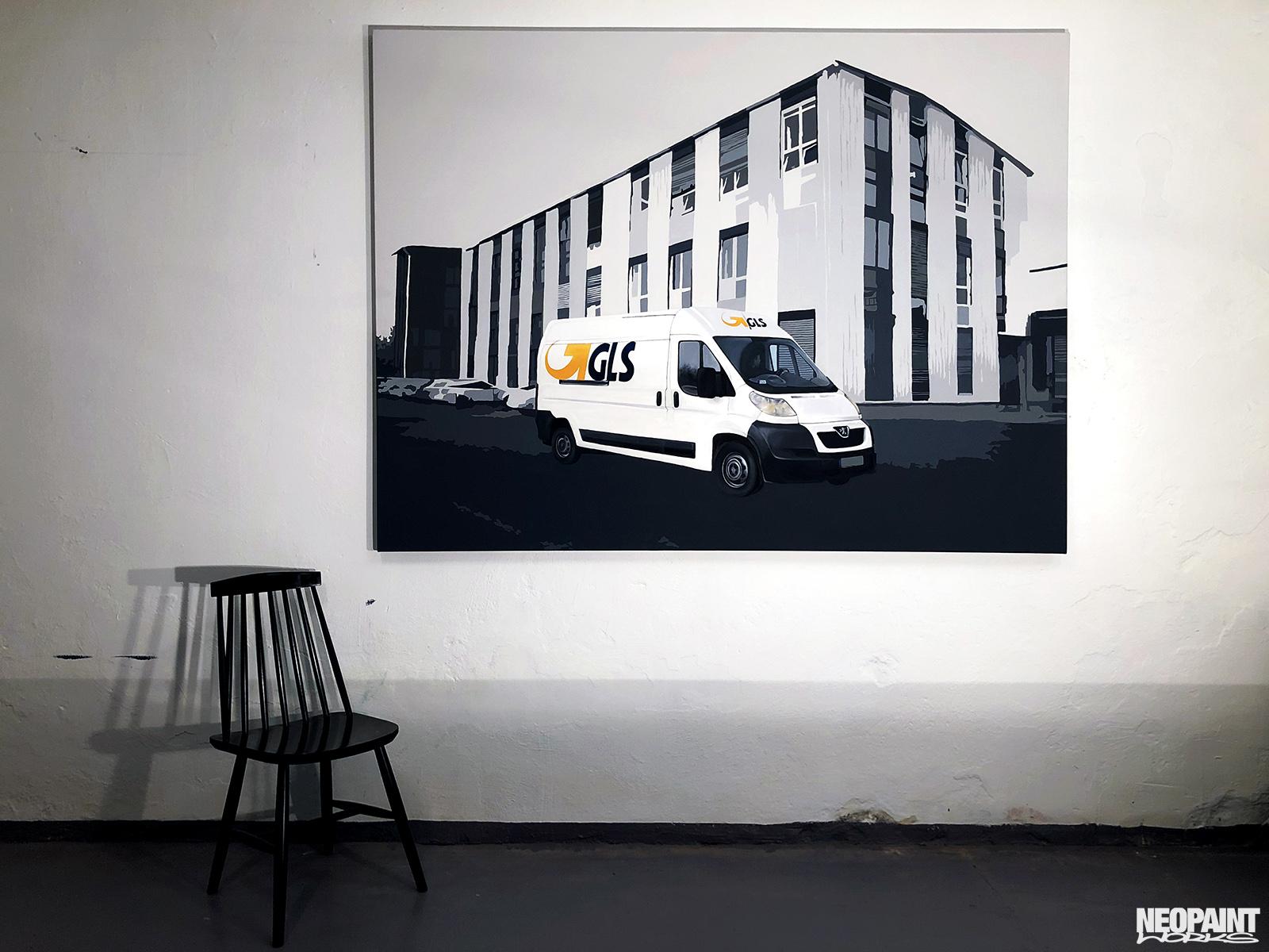 dekorációs falfestés - festmény - neopaint - works (1)