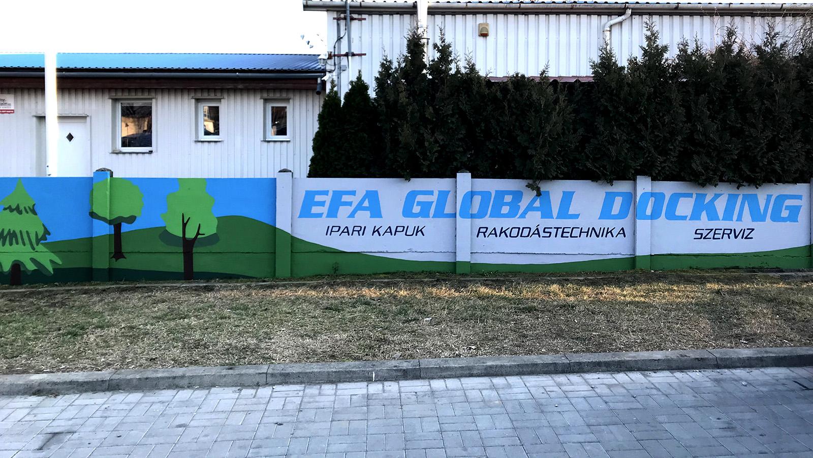 dekorációs festés - kerítésfestés - neopaint works - 10 millió fa (6)