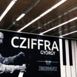 cziffra györgy - neopaint works - hév - falfestmény - graffiti