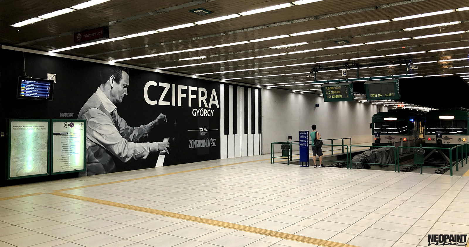 dekorációs falfestés - cziffra györgy - hév - graffiti - művészi falfestés - neopaint works (19)